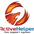 joomla active helper